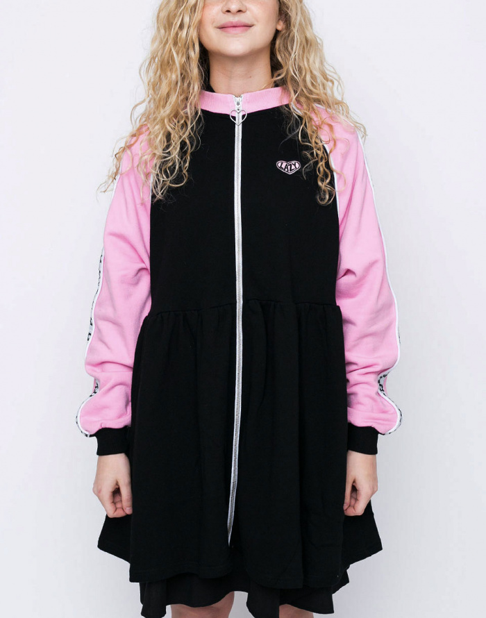 29b333042b6 ... Dress - Lazy Oaf - Sports Club ...