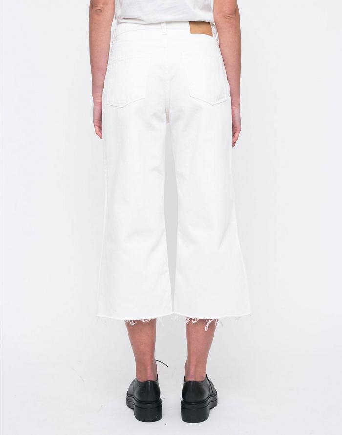 Kalhoty - Cheap Monday - Ally