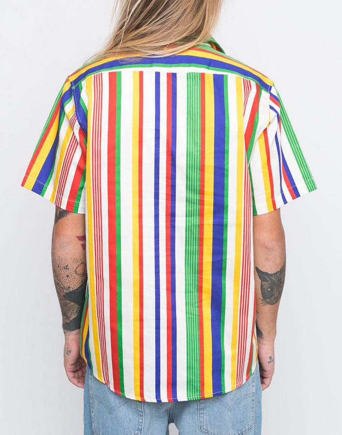 Košile - The Silted Company - CALI