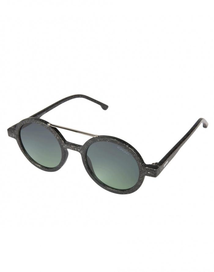 Sluneční brýle - Komono - Vivien Neutro