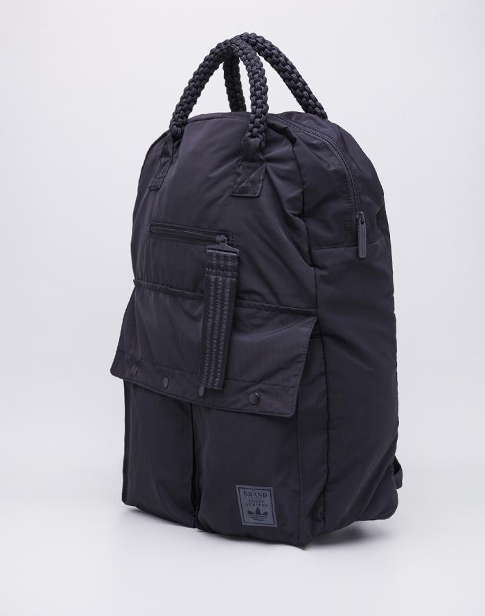 Batoh - adidas Originals - Backpack