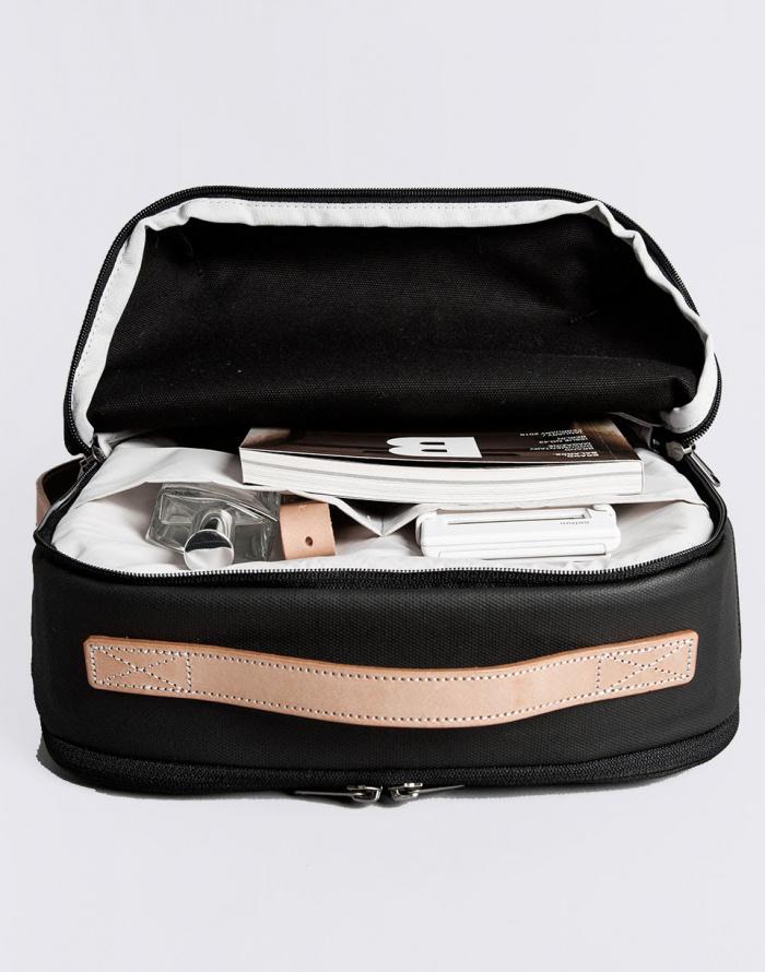 Městský batoh - Rawrow - 3Way Bag 270 Rugged 13