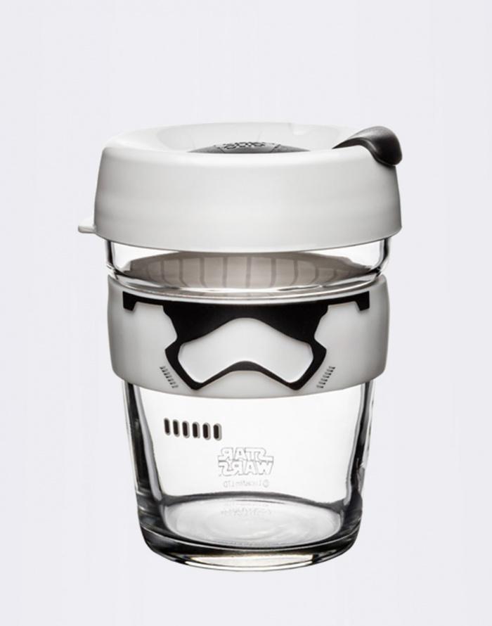 KeepCup - Star Wars Brew Stormtrooper M