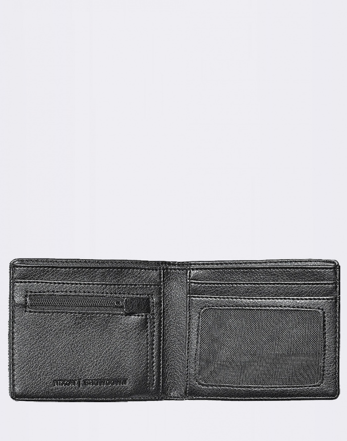 Peněženka - Nixon - Showdown Bi-Fold Zip