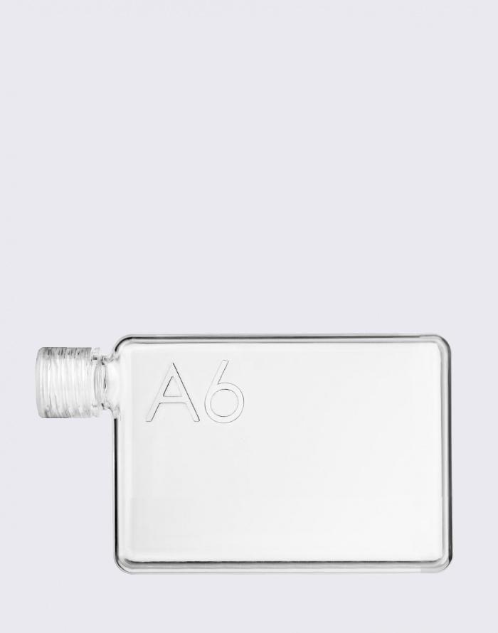 Bottle Memobottle A6