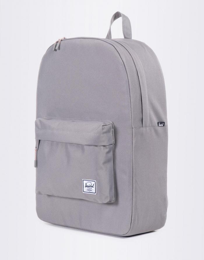 Městský batoh - Herschel Supply - Classic