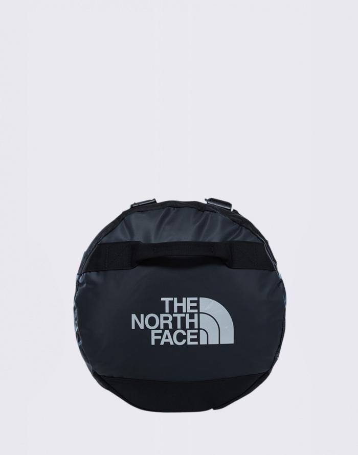 Duffel Bag - The North Face - Base Camp Duffel L