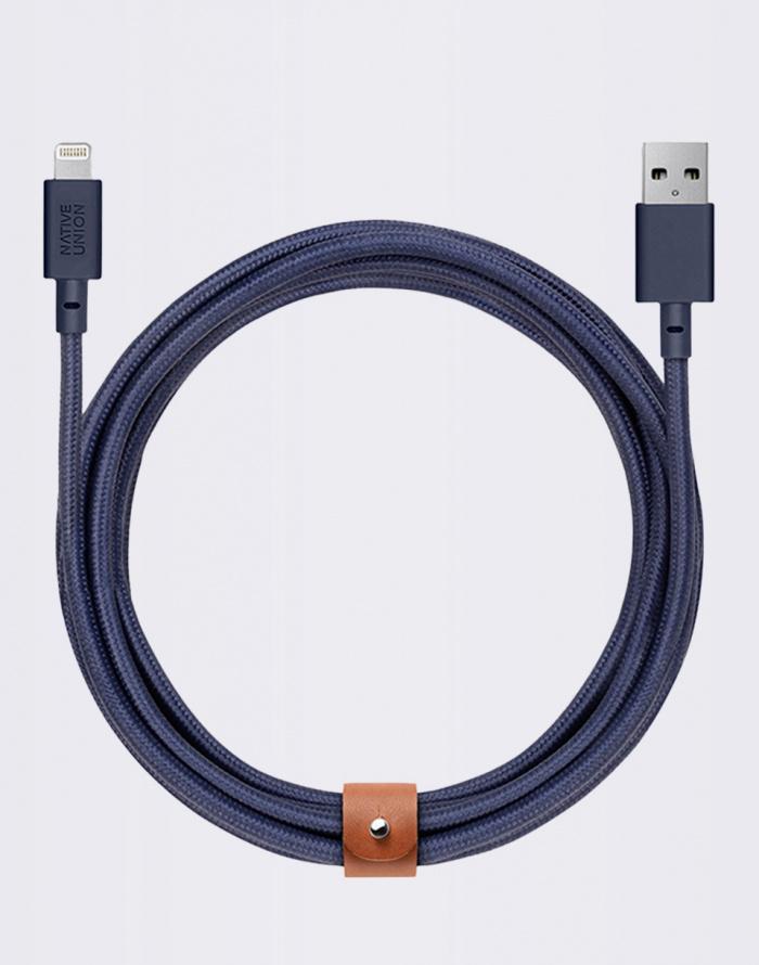 Native Union - Belt Cable XL