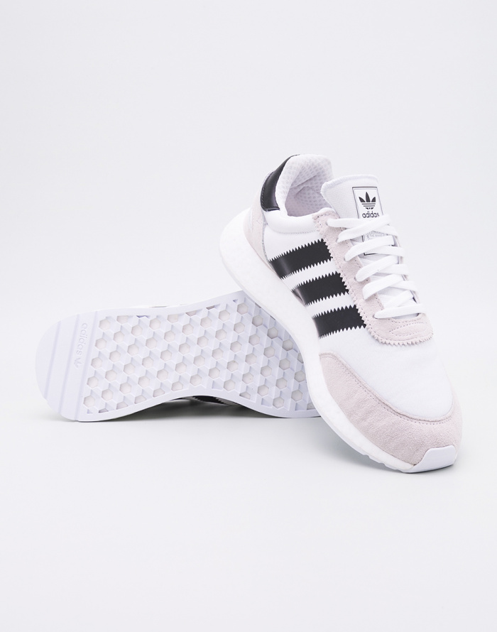 Tenisky - adidas Originals - I-5923