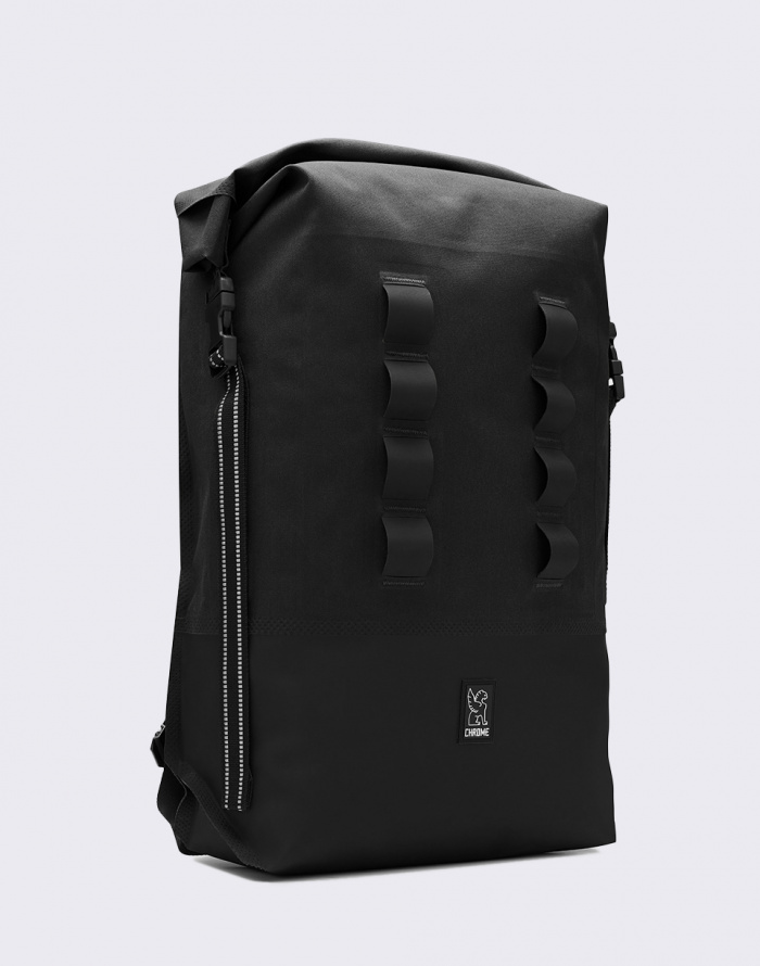 Batoh - Chrome Industries - Urban Ex Rolltop 28