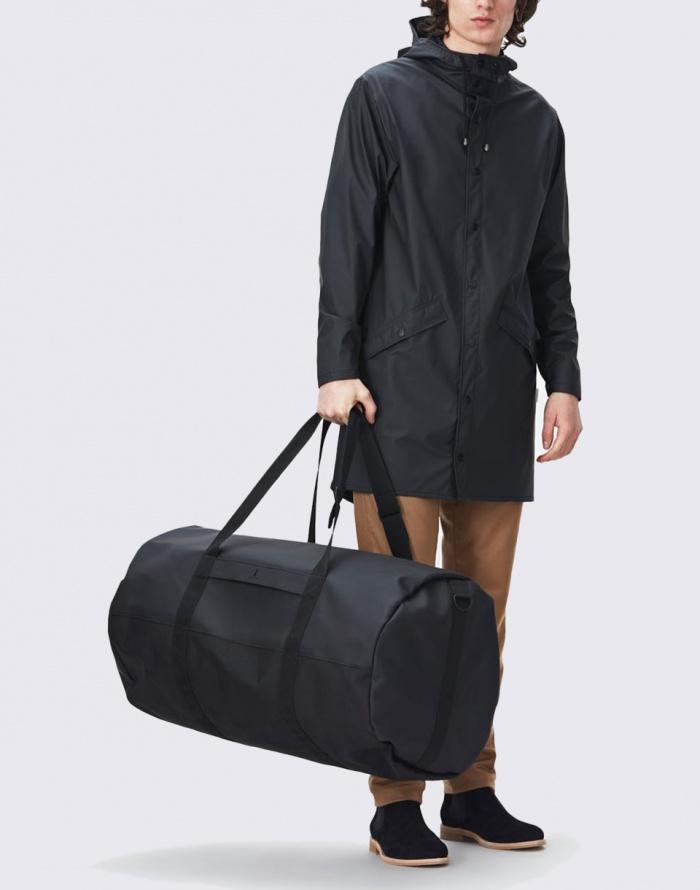 Duffel bag - Rains - Travel Duffel