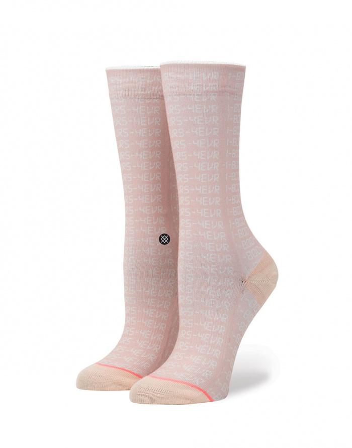 Ponožky - Stance - Bling-Bling