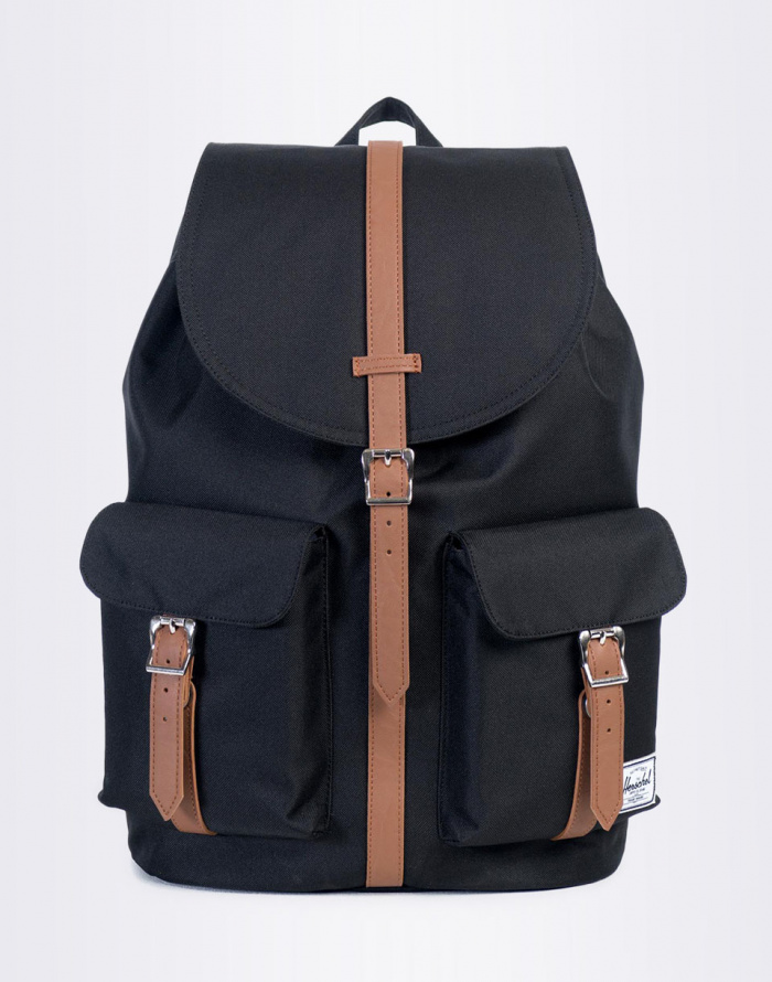 Batoh - Herschel Supply - Dawson