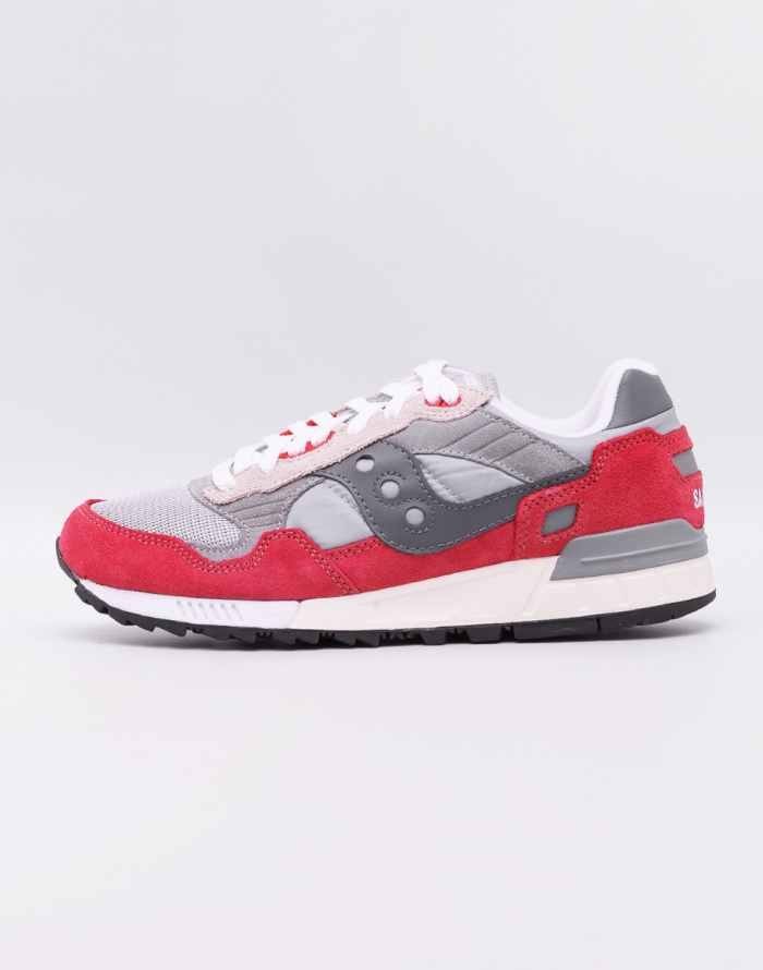 Boty - Saucony - Shadow 5000 Vintage