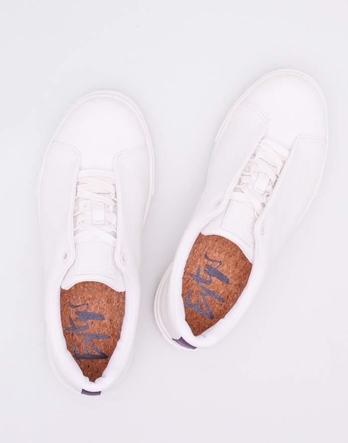 Sneakers - Eytys - Doja Tumbled