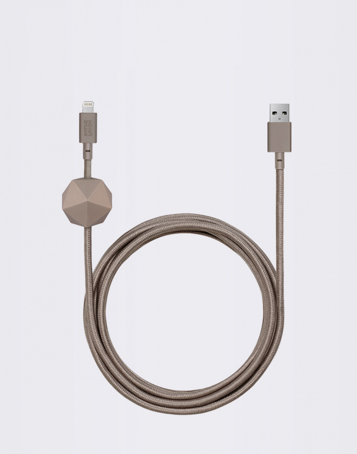 Native Union - Anchor Cable