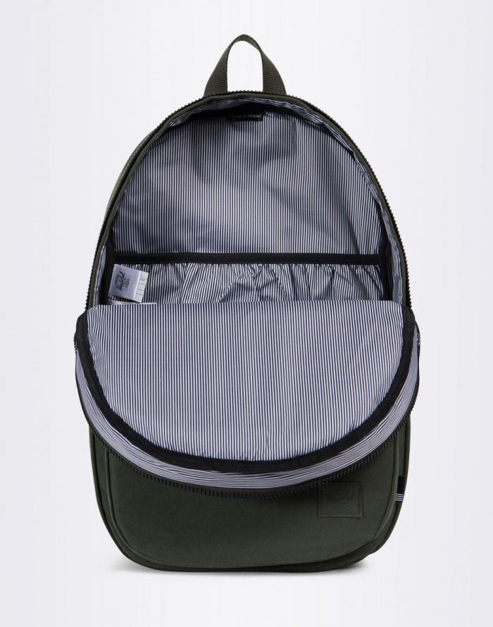 Městský batoh - Herschel Supply - Lawson