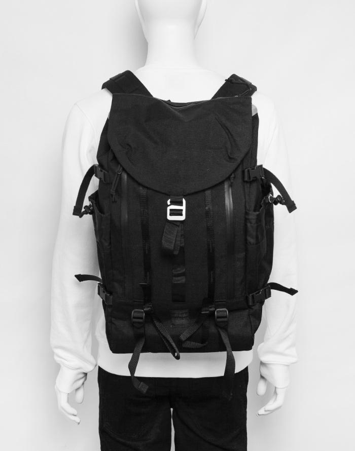 Městský batoh Topo Designs Mountain Pack