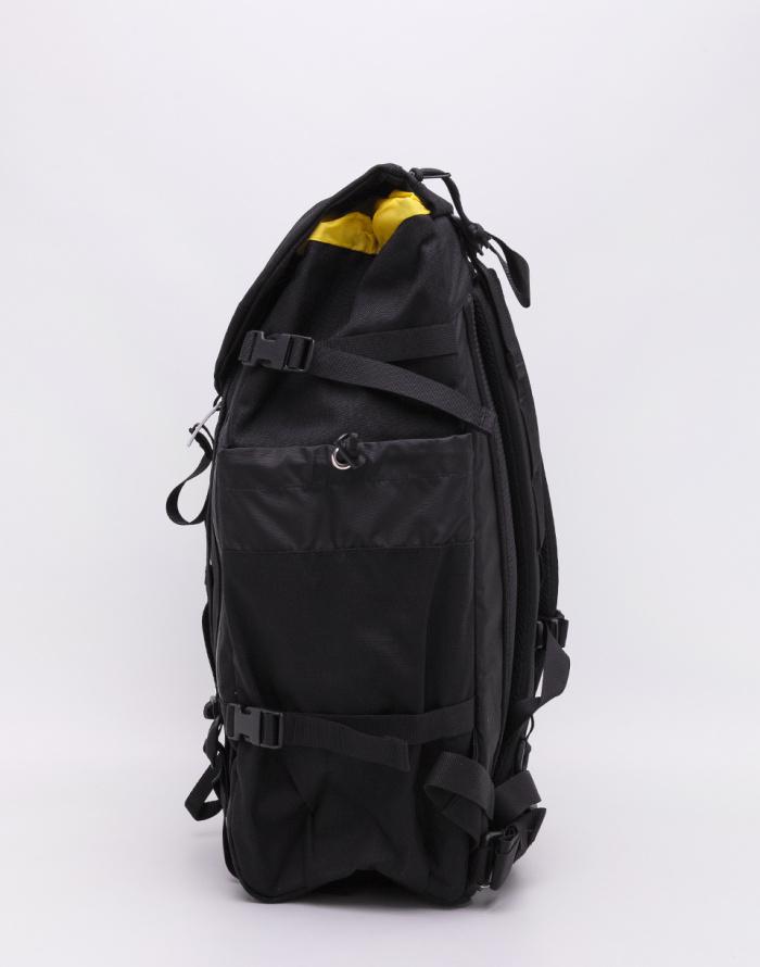 Batoh - Topo Designs - Mountain Pack