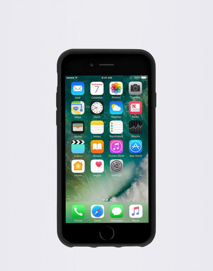 Na telefon - Native Union - Clic Card iPhone 7/8