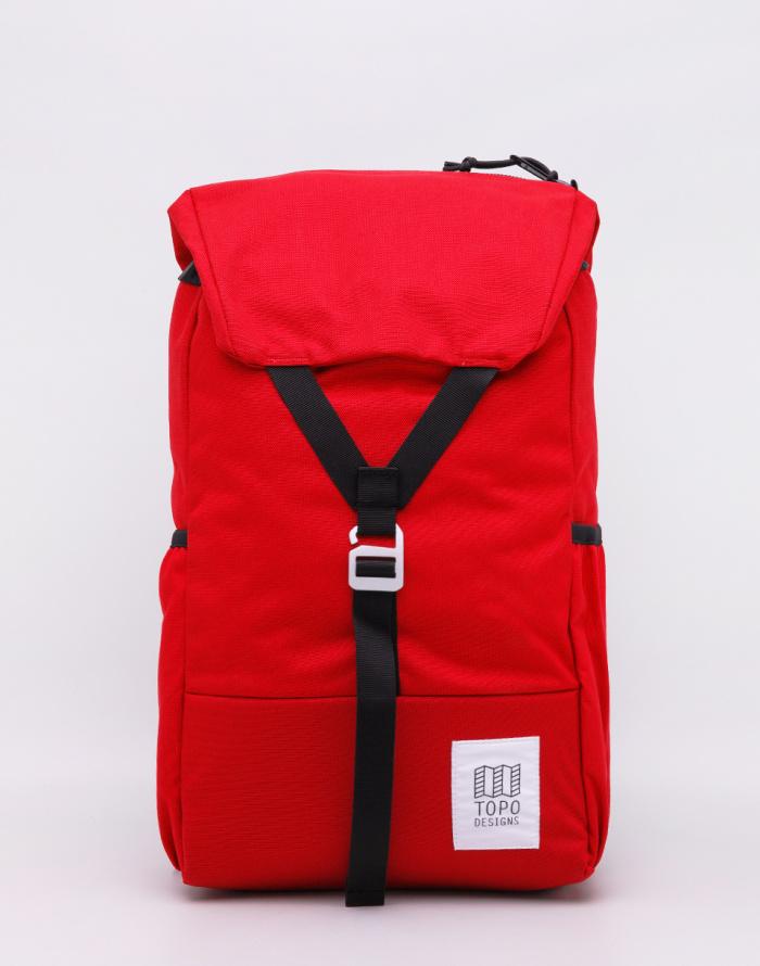 Batoh - Topo Designs - Y-Pack