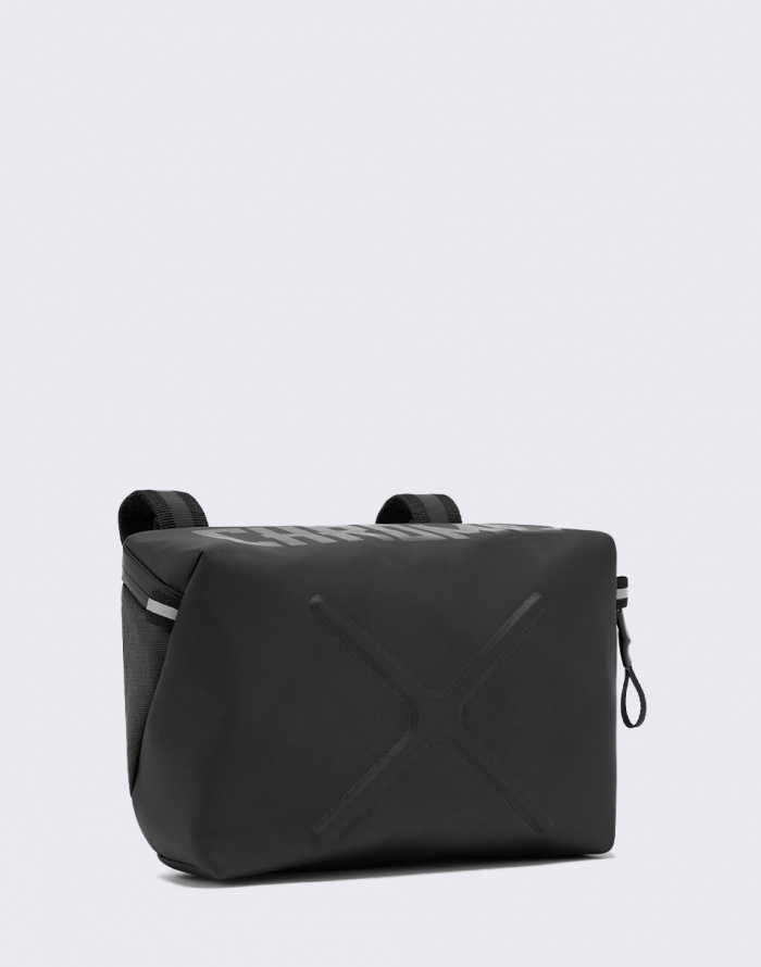 Crossbody - Chrome Industries - Helix Handlebar Bag