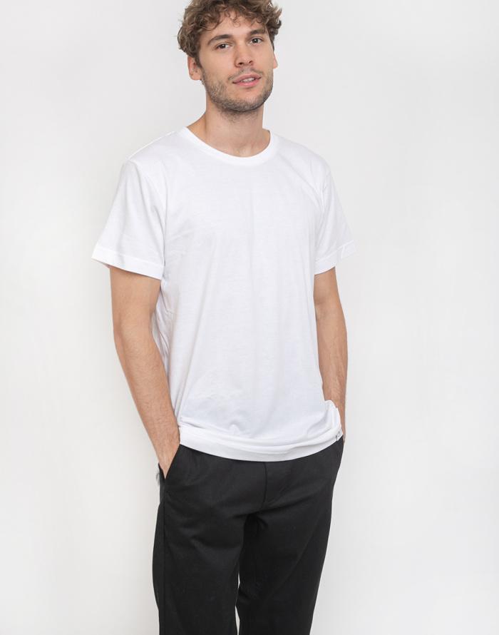 T-Shirt - Fresh Essentials - Luong