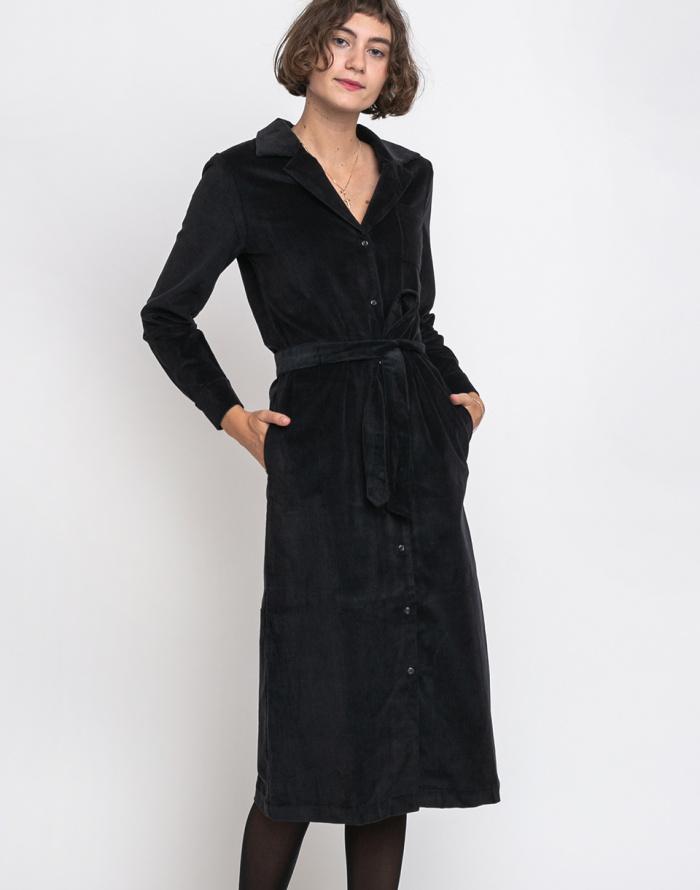 Šaty Edited Joy Dress