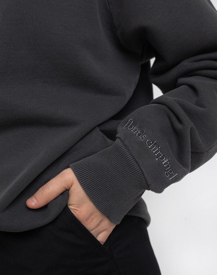 Mikina - Buffet - Rag Sweatshirt