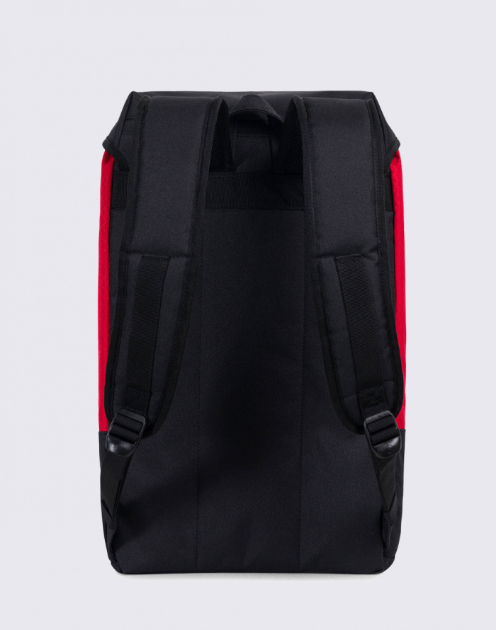 Městský batoh - Herschel Supply - Iona