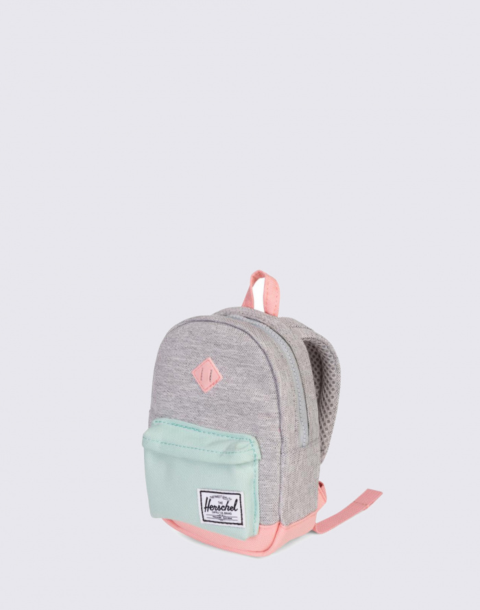 90fd41f45bc ... Cover - Herschel Supply - Heritage Mini