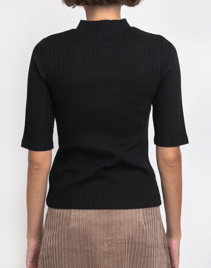 Triko Jan 'N June Shirt Nina
