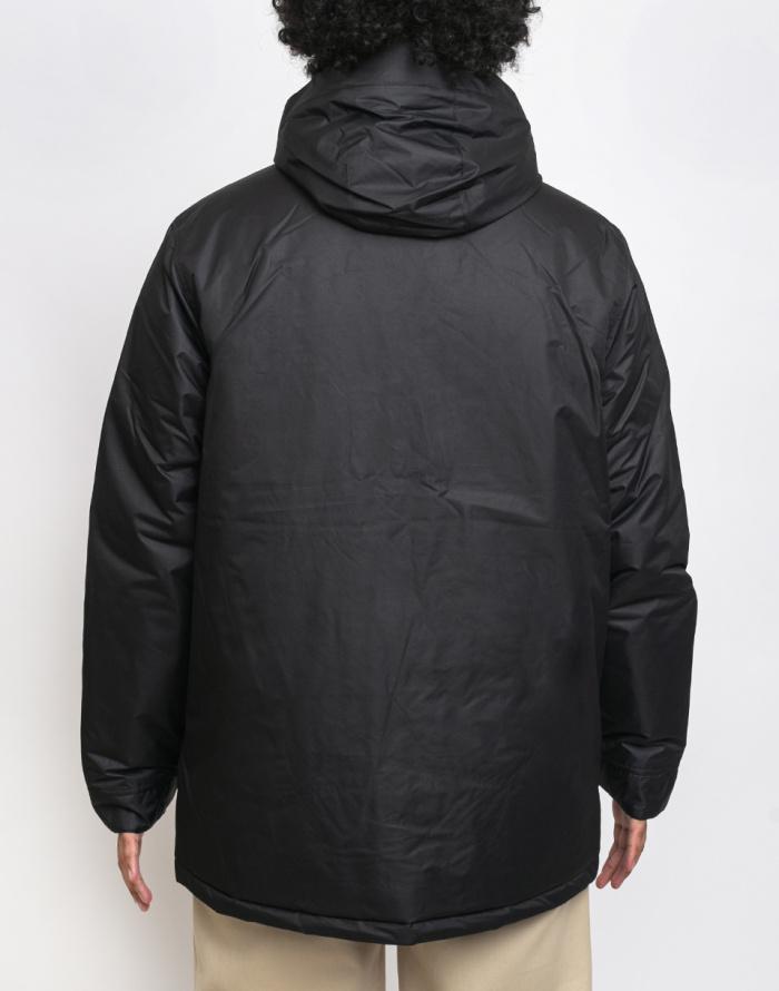 Bunda - Makia - Atlas Jacket