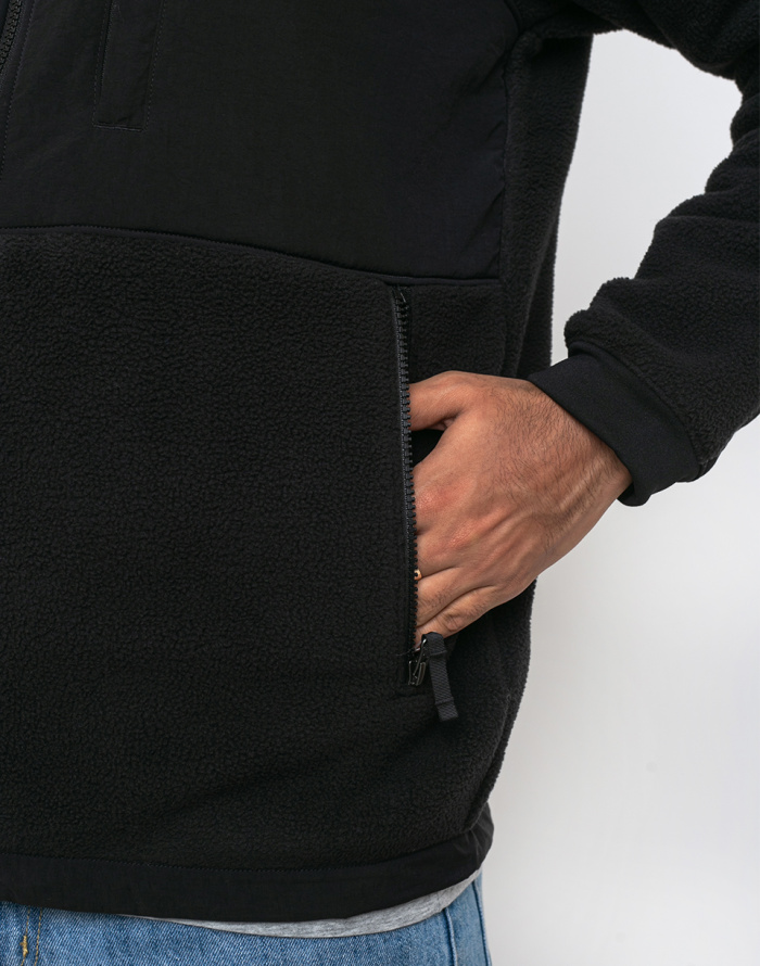 Bunda - The North Face - Denali Jacket 2