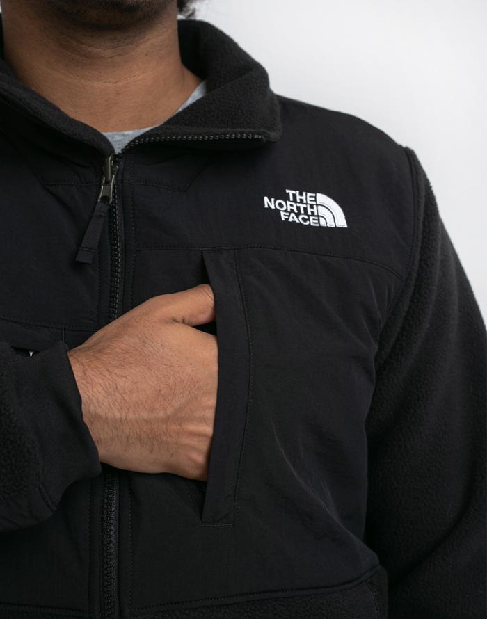 Bunda The North Face Denali Jacket 2