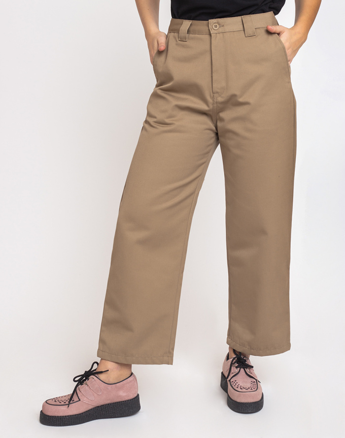 Culottes Carhartt WIP Great Master Pant
