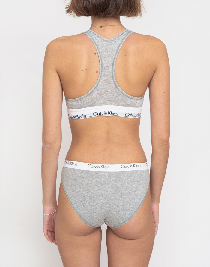 Podprsenka Calvin Klein Bralette