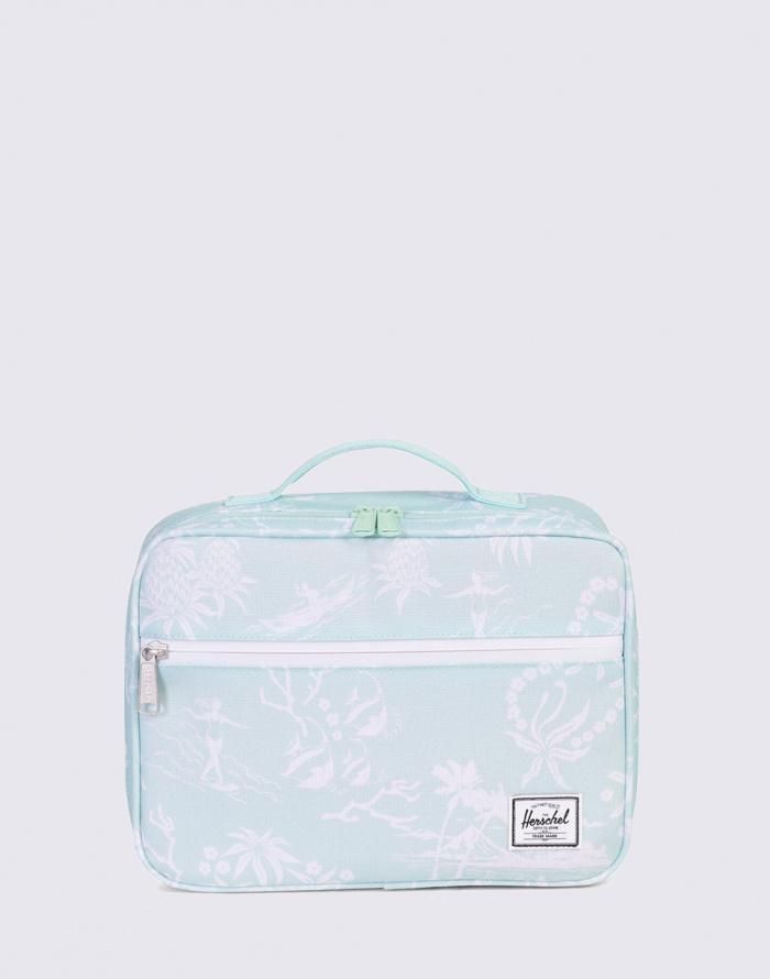 Pouzdro - Herschel Supply - Pop Quiz Lunchbox