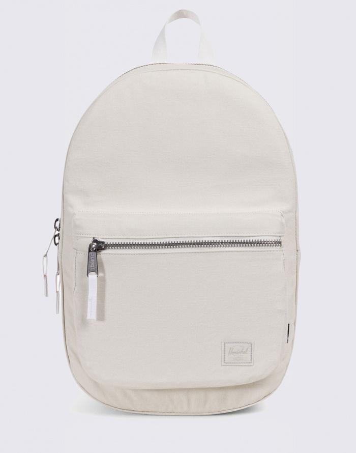 77f1cb4adbe Urban Backpack - Herschel Supply - Lawson
