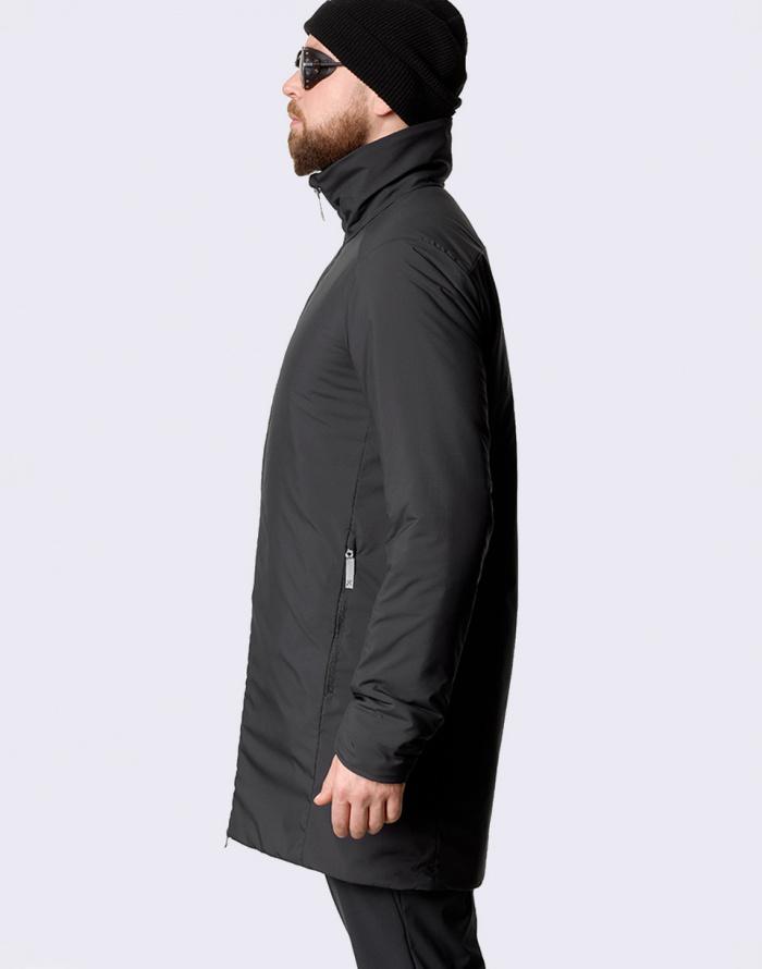 Bunda Houdini Sportswear M's Add-in Jacket