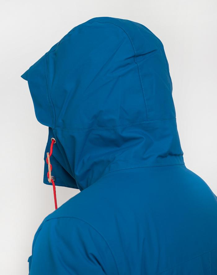 Bunda Topo Designs Mountain Jacket