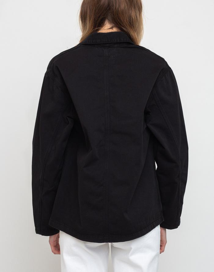 Bunda Carhartt WIP W' Michigan Coat