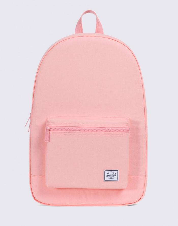 Batoh - Herschel Supply - Packable Daypack