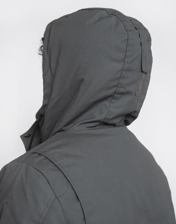 Bunda - RVLT - 7599 Parka Jacket