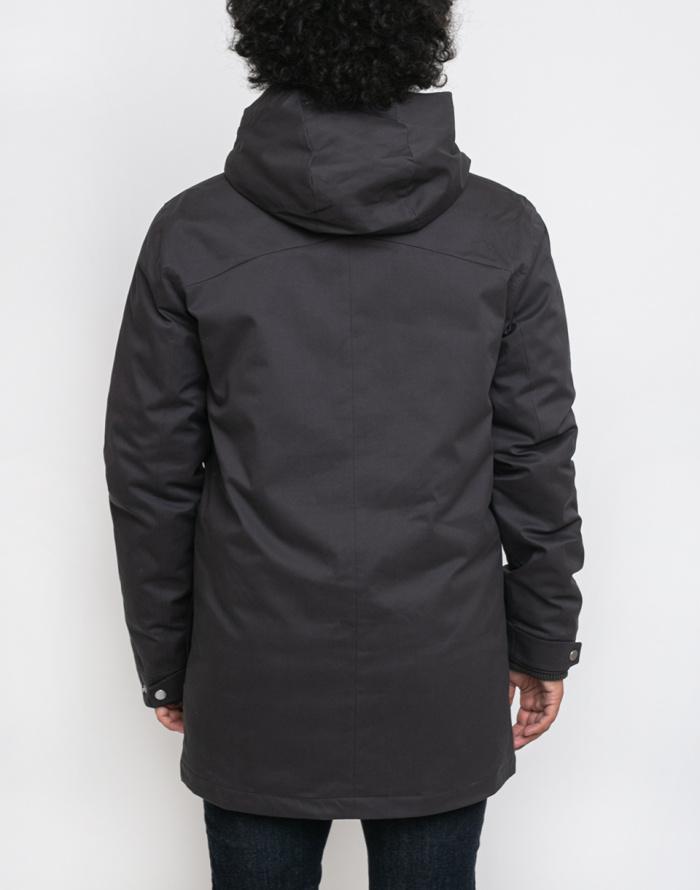 Bunda - RVLT - 7633 Parka Jacket