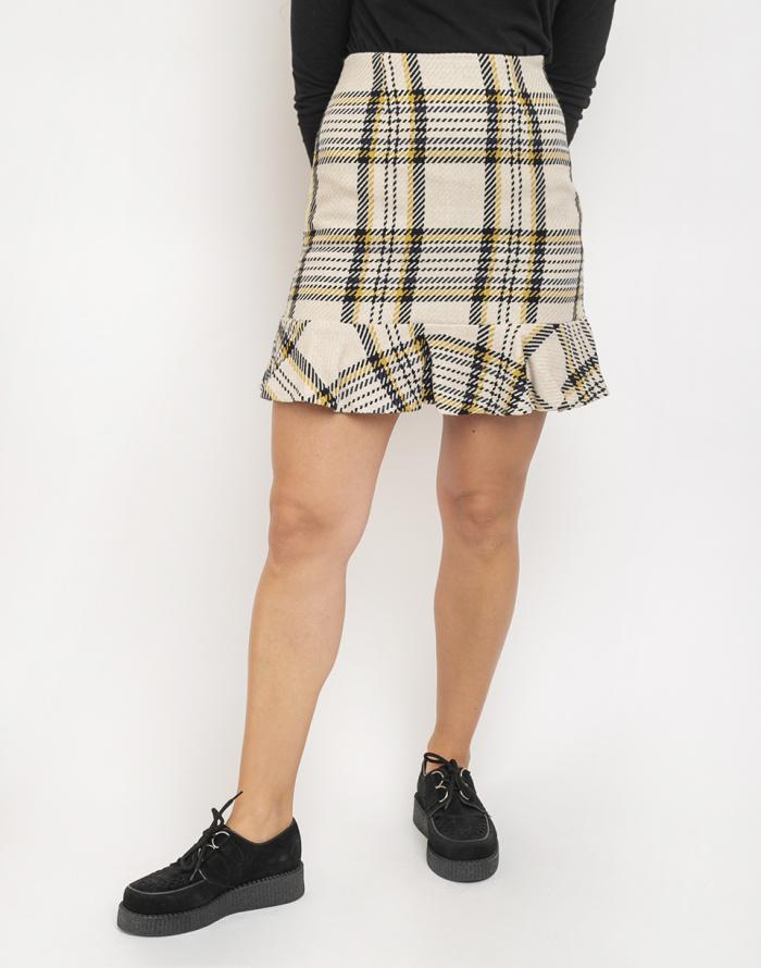 Sukně Edited Ebba Skirt