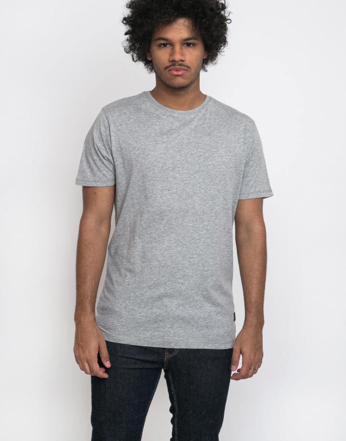 Triko - RVLT - 1153 T-shirt
