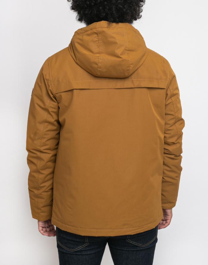 Jacket - RVLT - 7631 Parka Jacket