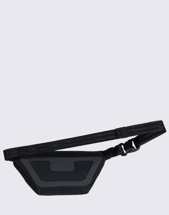Ledvinka - Herschel Supply - ApexKnit Gilford