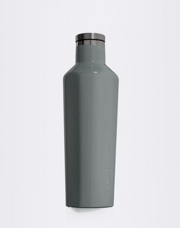 Termoska Corkcicle Canteen Medium